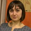 Екатерина Ч.